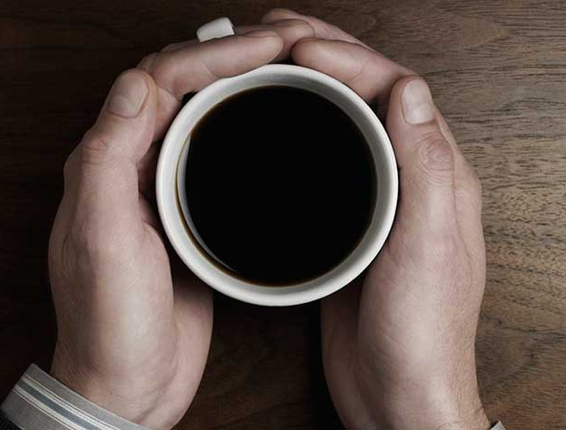Plan Your Coffee Time