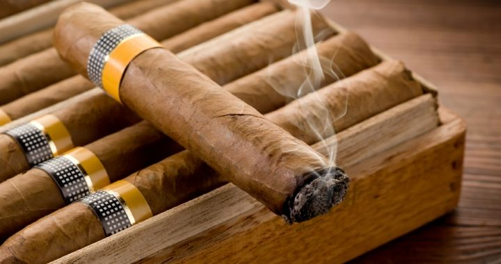 tobacco-or-nicotine