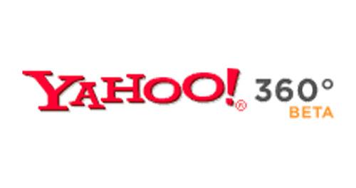 yahoo360