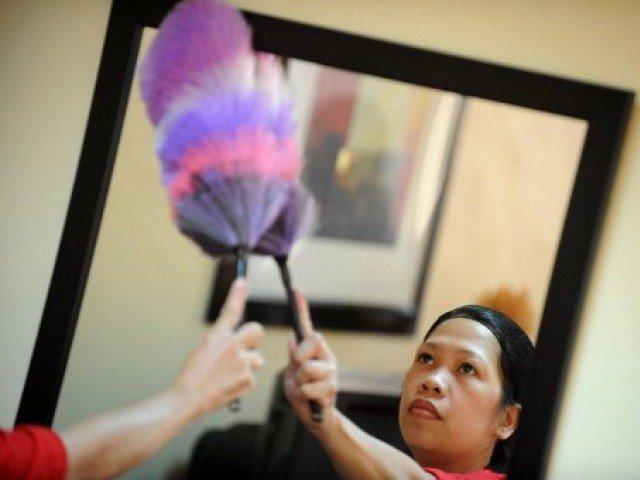 working-as-both-homemaker-wage-earner