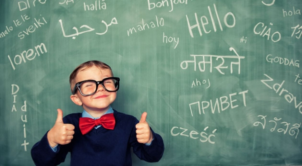 help-them-learn-other-languages