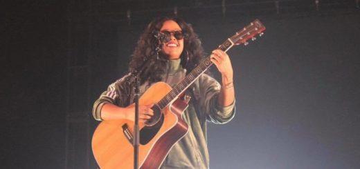 Fil-Am Singer H.E.R.