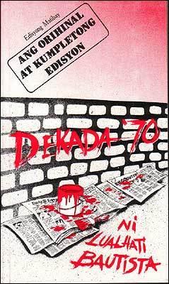 Dekada '70
